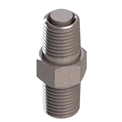 2 inch inline check valve