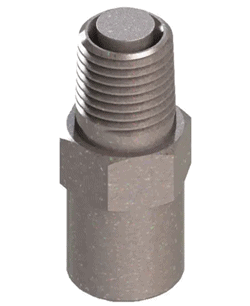 brass water check valve