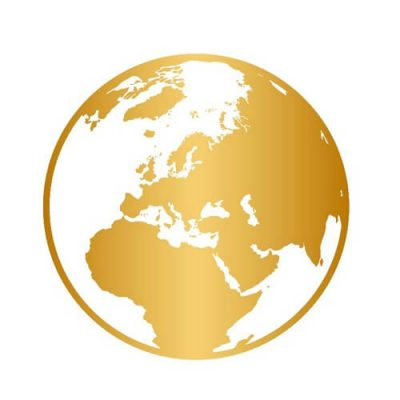 fanovo-vision-committed-to-the-global-success